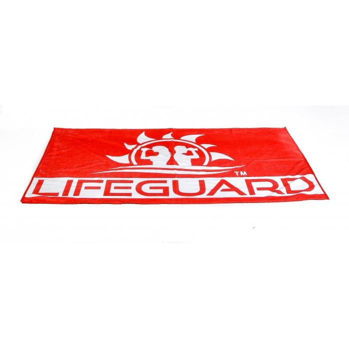 Telo Mare Lifeguard