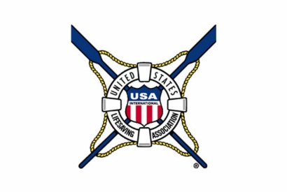 USLA United States Lifesaving Association